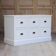 wood file cabinet white.  Cabinet Pretty File Cabinet To Wood File Cabinet White L