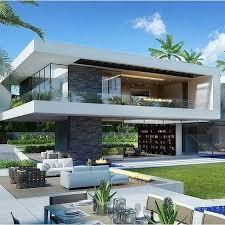 Modern Luxury Home Designs Inspiring exemplary Best Luxury Modern Homes  Ideas On Unique