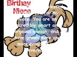 Nephew Birthday Clipart