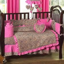 cheetah bedroom curtains best room decor ideas on decorating leopard bedroom decor cheetah room ideas animal print decorating leop