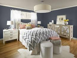 modern color schemes for bedrooms ideasbeautiful house decor is also a kind of wall colors for bedroom with dark furniture