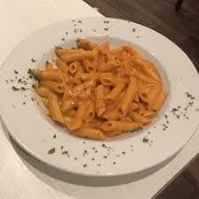 photo of vivo italian kitchen allentown pa united states