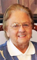 Audrey Arlene Johnson | Obituaries | gazettextra.com