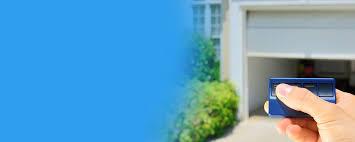 dallas garage door repairGarage Door Repair  Services Dallas TX 469 3514644