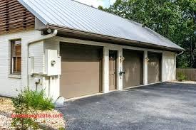 garage doors birmingham al garage doors clopay garage doors birmingham al