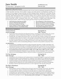 Merchandisingnager Resume Ideas Collection Luxury Stock Of Retail