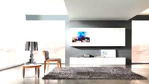 modern black white minimalist furniture interior. Beautiful Image Of Minimalist Living Room Furniture For Design And Decoration Ideas Charming Modern Black White Interior