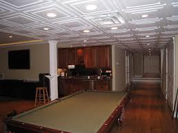pvc ceiling tiles. Pvc Ceiling Tiles