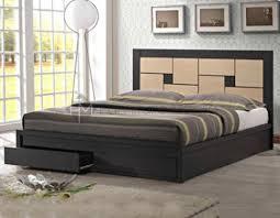 awesome bed frames for sale. Delighful For Bedroom Cheap Wooden Bed Frames For Sale Awesome Upholstered Frame L