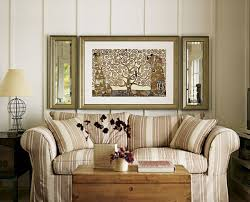 marvelous how to decorate your house how to decorate home with waste material
