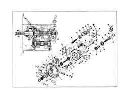 Cool polaris atv wiring diagrams online gallery the best