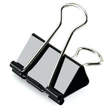 Paper Holder Clips Paper Holder Clips Find This Pin And More On 9 Desk Clips By Walker