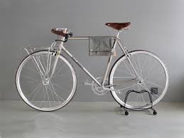 b s custom made bicycles