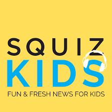 Squiz Kids