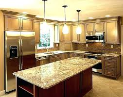 how much to install cabinets how much does it cost to install kitchen cabinets to