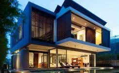 adobe home design. new home design ideas in australia mirrors neighboring architecture model adobe