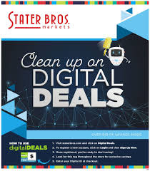 stater bros cur weekly ad 01 02