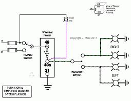 basic indicator wiring diagram basic image wiring relay wiring diagram pin basic pics 62331 linkinx com on basic indicator wiring diagram
