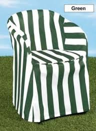 patio furniture slip covers. The Twiggery - Outdoor/Patio Resin Patio Chair Slipcover, Slipcovers, Washable Slipcover | Furniture Pinterest Slip Covers