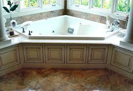 jet tub cleaner oh yuk jetted tub cleaner jet tub cleaner jetted tub hotel best jet tub cleaner oh best jetted tub cleaner review