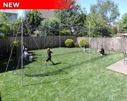 Exterior  Backyard Landscape Idea For Your Home At Easy Home Backyard