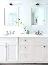 hampton bathroom cabinets traditional style bathroom white shaker cabinet hampton style bathroom vanity brisbane