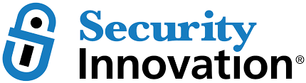 Security Innovation Security Innovation Shining A Spotlight On Mobile And