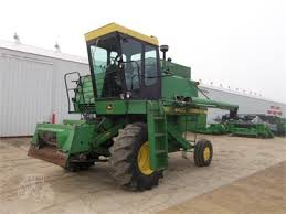 tractorhouse com john deere 4420 for 15 listings page 1 1981 john deere 4420 at tractorhouse com