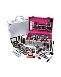 makeup kit full professional makeup set box
