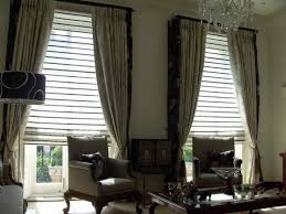 Advantages Of Curtains Over Blinds \u2014 Fresh Home Concept For Lovely ...