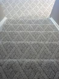 Small Picture Best 25 Berber carpet ideas on Pinterest Basement carpet