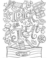 You can always search there if. Halloween Free Coloring Pages Crayola Com