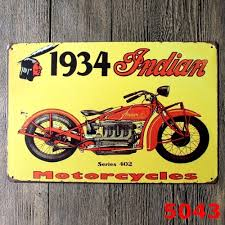 Whiskey glass and woman wall art modern line art alcohol poster home bar interior wall decor woman cave scotch print kitchen drawing nordic. Collectables New 1934 Indian Motorcycle Sign Rustic Series 402 Garage Bar Wall Decor Bike Motorcycle Scooter Utit Vn