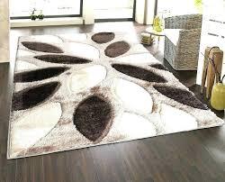area rug on top of carpet area rug carpet pad medium size of carpet pad under