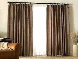decorating luxury sliding glass door curtain ideas sliding full size of sliding glass door curtain ideas