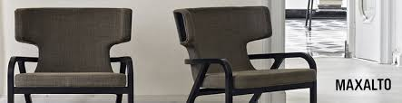 space furniture chairs. the range of crafted timber and upholstery items u20acu201c chairs tables storage bedroom armchairs complements revisit traditional craftsmanship space furniture i