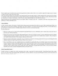 independence topic essay sri lanka