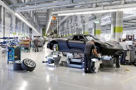 2015 porsche 918 spyder engine 2015 porsche 918 engine design porsche 918 parts pricelist revealed its eye watering engine costs 203385