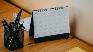 16 Temmuz tatil mi? - Dünya Gazetesi
