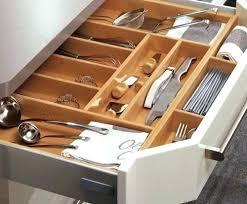 kitchen cabinet drawers. Kitchen Cabinet Drawers Drawer Inserts Beautiful 0 Organizers Sweet Design