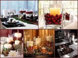 thanksgiving office decorations. Decor Martha Stewart Thanksgiving Table Decorations Breakfast Office U