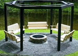 unique garden furniture. Unique Garden Benches Impressive Unusual Furniture For Top Inspirations With Regard To Rattan N