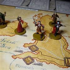Dracula : The Path of the Dragon: Dracula - Part 1 est