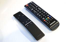 samsung ue55ks7000. samsung-ue55ks7000-télécommande.jpg samsung ue55ks7000