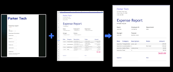 Use Templates Use Form Publisher With New Google Sheets Google Docs
