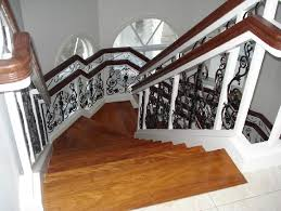 narra wood planks s4s wood flooring stairs teak gong yakal molave guijo for philippines find new and used narra wood planks s4s wood flooring