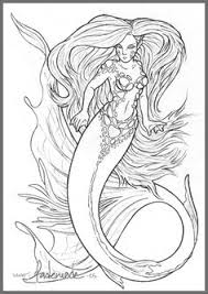 Small Picture Enchanted Designs Fairy Mermaid Blog Free Fairy Mermaid