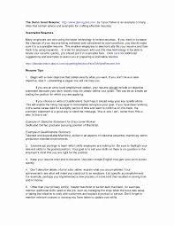 International Relations Resume Sample New Paralegal Resume Sample