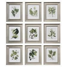 bird prints for framing tehno art with framed wall art sets decor for framed art prints