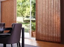 fabric vertical blinds.  Vertical 3 12 Inch Levolor Free Hanging Fabric Vertical Blinds Throughout Fabric Vertical Blinds I